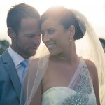 Wedding Photographer Melbourne - creative photojournalism