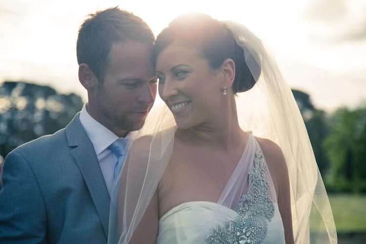 Wedding Photographer Melbourne - creative photojournalism