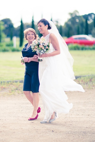 photojournalistic-wedding-photography