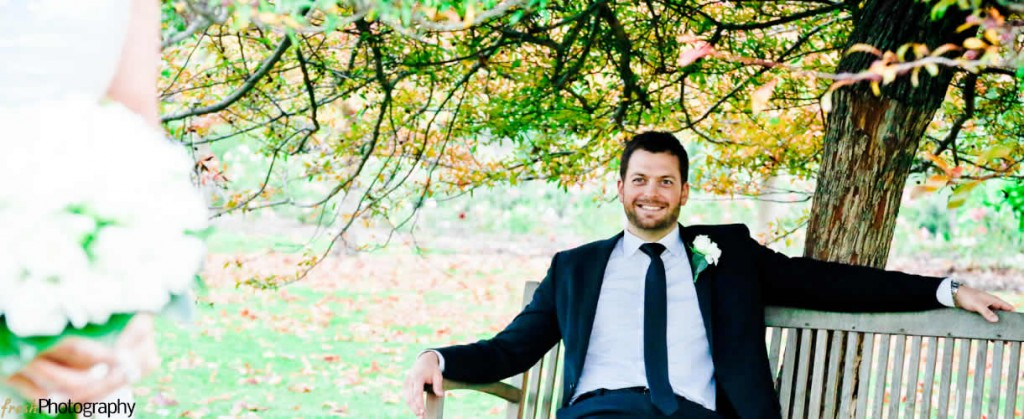 Wedding photography in Melbourne - How to select your photographer