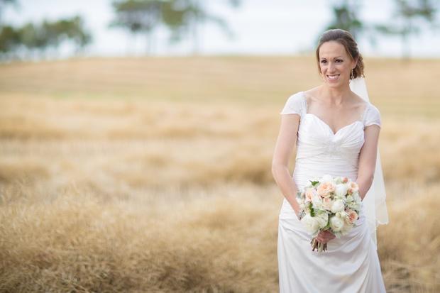 Wedding at Terindah Estate - review