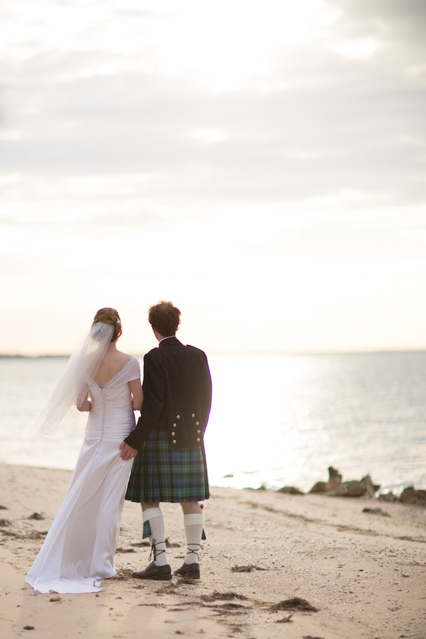 Amazing Wedding Venues close to Geelong