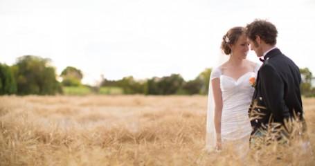 Best Wedding Photography on the Bellarine peninsula