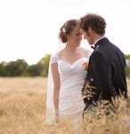 Best Wedding Photography on the Bellarine peninsula