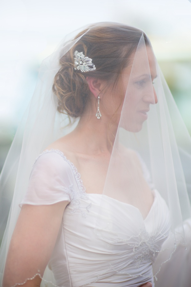 Wedding Photography - Bellarine