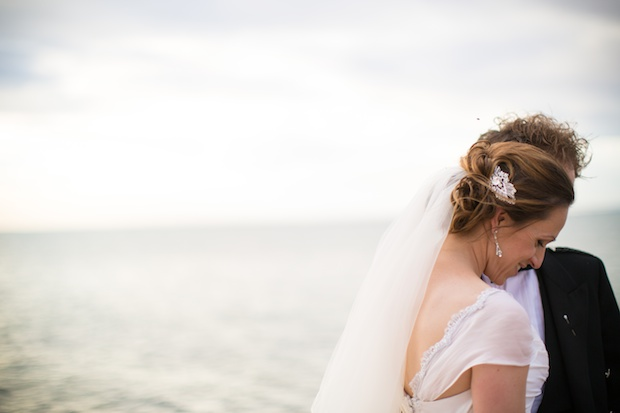creative weddings - vintage, rustic and stylish