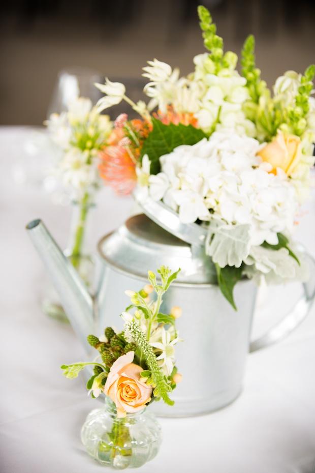 Amazing Wedding Photography affordable