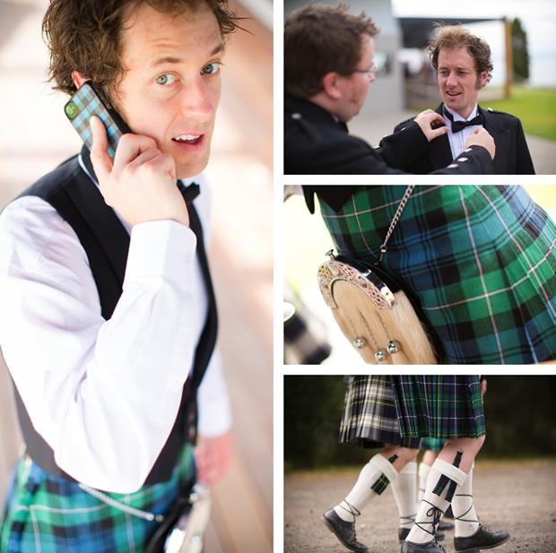 Jack Rabbitt - Wedding Bellarine
