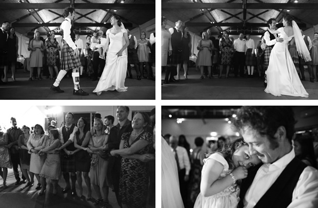 Fun wedding function - capture the moment - first dance.
