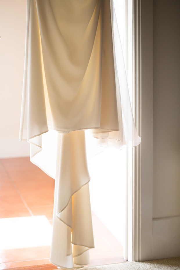 Wedding Dress - Geelong - Photography