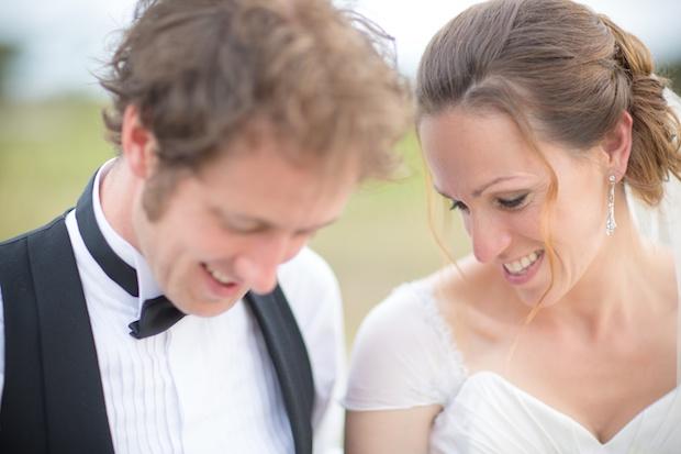 Wedding photography Bellarine Peninsula