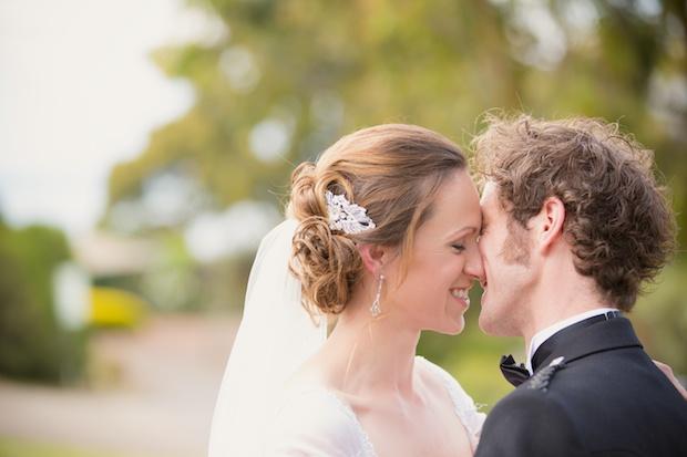 Natural wedding photography - Best weddings