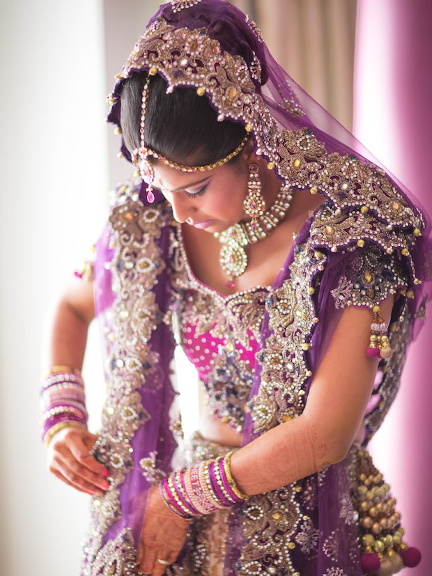 Indian Wedding photography in Melbourne
