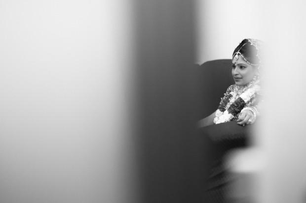 wedding photography - photojournalistic style