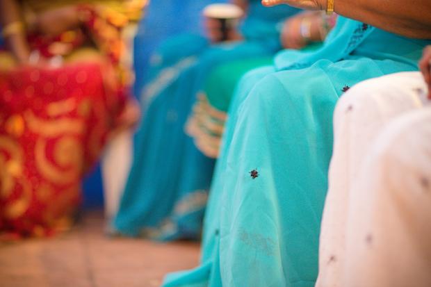 indian wedding photojournalism