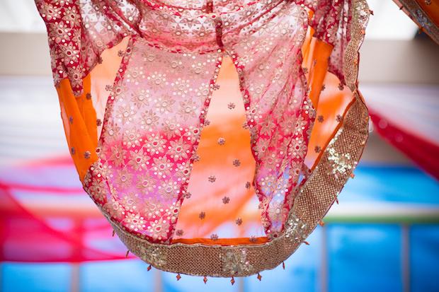 Wedding Photography Weddings By Freshphotography Wedding
