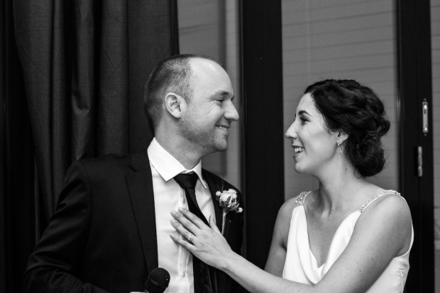 weddings melbourne