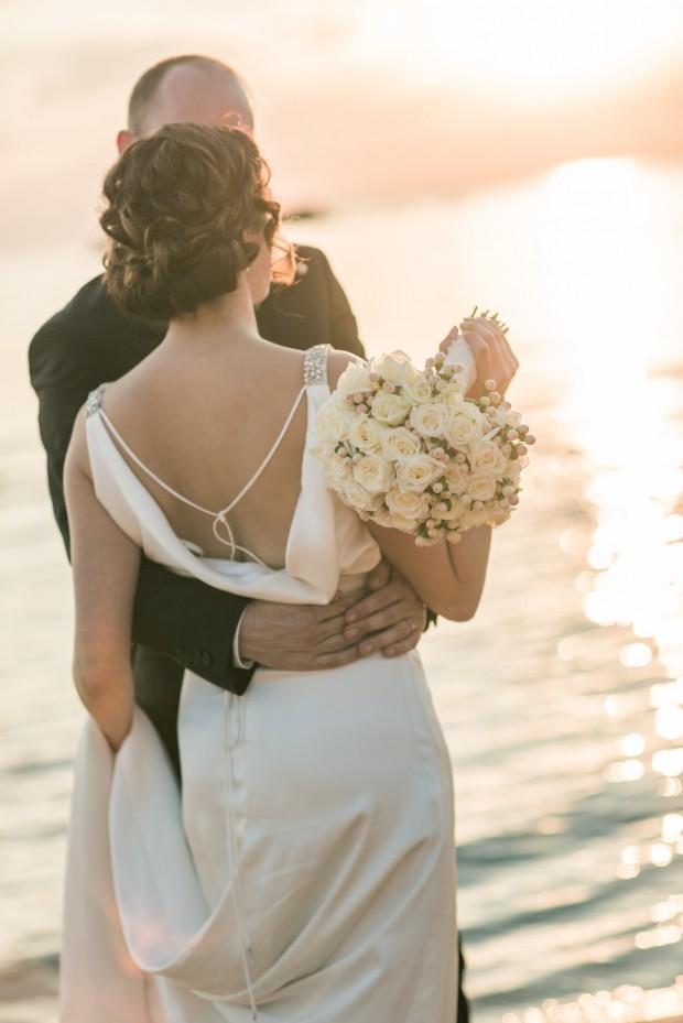 wedding photography - creative and stylish
