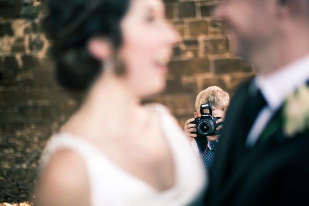 best wedding photographers in melbourne - fine art weddings